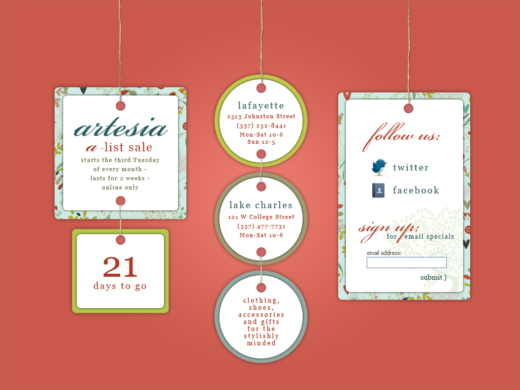 Artesia invitation lyrics choice image invitation sample and artesia invitation lyrics image collections invitation sample and artesia invitation lyrics choice image invitation sample and stopboris Gallery